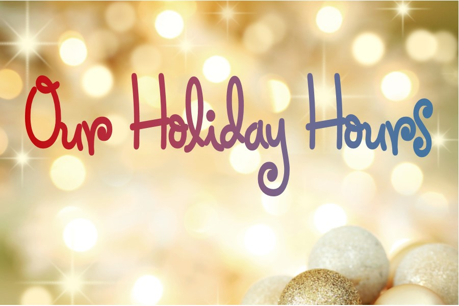 holiday-hours-photo
