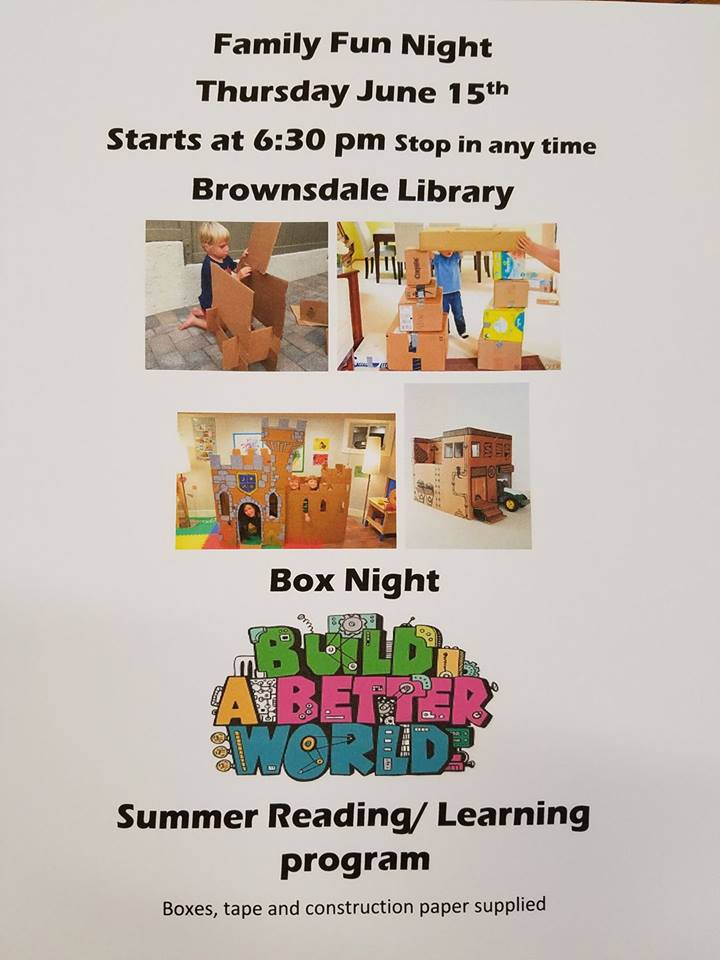 night summer reading This is the perfect light-hearted read aloud for a picnic blanket or summer bedtime 2 flashlight night by matt forrest esenwine (prek–2)  what books are on your summer reading list we'd love to hear about them in our weareteachers helpline group on facebook plus,.